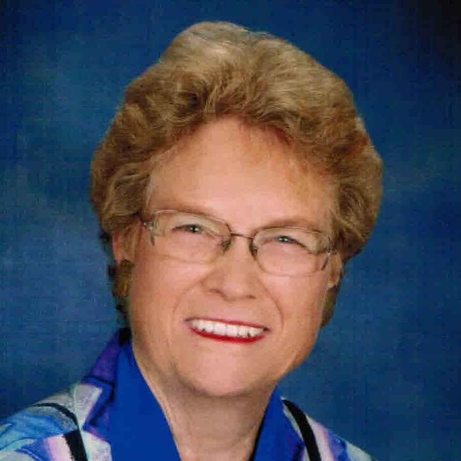 Barbara Taylor