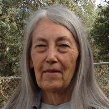 Marian Franklin
